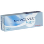 Buy 1 Day Acuvue True Eye now