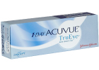 1-Day Acuvue Trueye