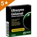 Ultrazyme Universal Amo kopen