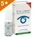 Eye Logic Spray